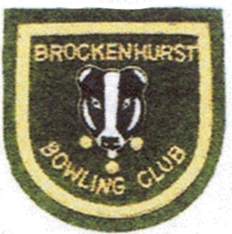 The Badger is the 'Brock' in Brockenhurst. The Club was formed in 1936 with a male membership of around thirty-five. The ladies section began in 1969 with about twelve ladies. Brockenhurst club is the HQ of the NFWBA.