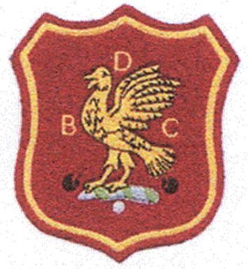 The Club's badge depicts a Bustard, a large bird once common on the Salisbury Plain. Downton Bowling Club was formed in 1980 when Ralph Bentley, an international bowler and Past President of the English Bowling Association, retired to Downton. He started the mixed club with the help of fifty three villagers who paid £5.00 each as inauguration fee and was played on the village school playing field. The green in Wick Lane was opened in 1983.