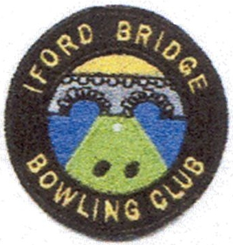 The club badge depicts the bridge from which the mixed club takes its name. Christchurch Council built the club on reclaimed land on the River Stour flood plain in 1975. In 2001 the running of the club was taken over by the members.