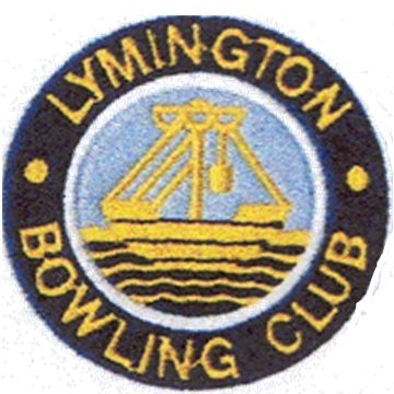 The ship in the badge was a copy of the Lymington crest on the Old Borough Arms. The mixed club was founded in 1921 by local business people for their recreation. An extension to the club house, partly funded by the membership and a loan from the council, was opened in May 1994 by the then Mayor of Lymington.