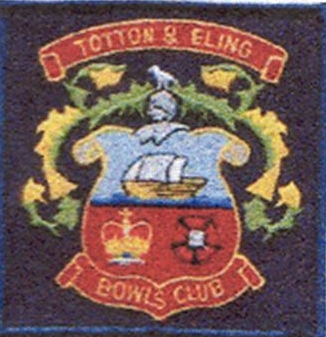 The symbols on the badge represent the forest with the tree, the River Avon by the fish together with the brige over the River Avon. The club was formed in 1933 with the condition that the membership must be available to working class men at a cost of One Guinea. A ladies section was added in 1934 with ten members.